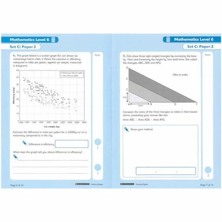 Buy mathematics paper