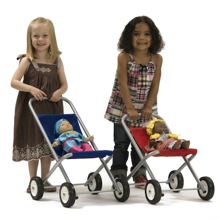Role Play Metal Chassis Buggy  large