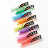 Assorted Chalk Marker Pens 8pk  small
