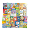 KS2 Humorous Reading Books 25pk  small