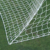 5 a side Football Goal Nets 2pk  small