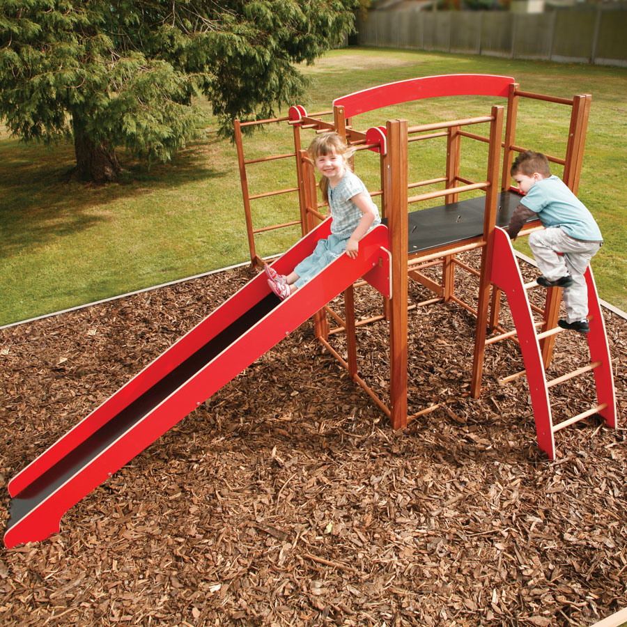 buy outdoor activity climbing frame tts. Black Bedroom Furniture Sets. Home Design Ideas