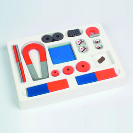 Assorted Magnets Kit  large