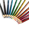 Staedtler Noris Colouring Pencils  small