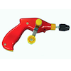 Pistol Grip Drill  small
