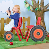 Role Play Multi Wheel Set  small