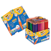 BIC Ecolutions Pencils  small