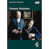 Famous Victorians DVD  small