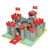 Small World Large Castle Playset  small