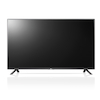LG High Definition TVs  small
