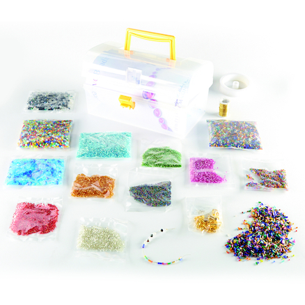 Jewellery Making Kit  large