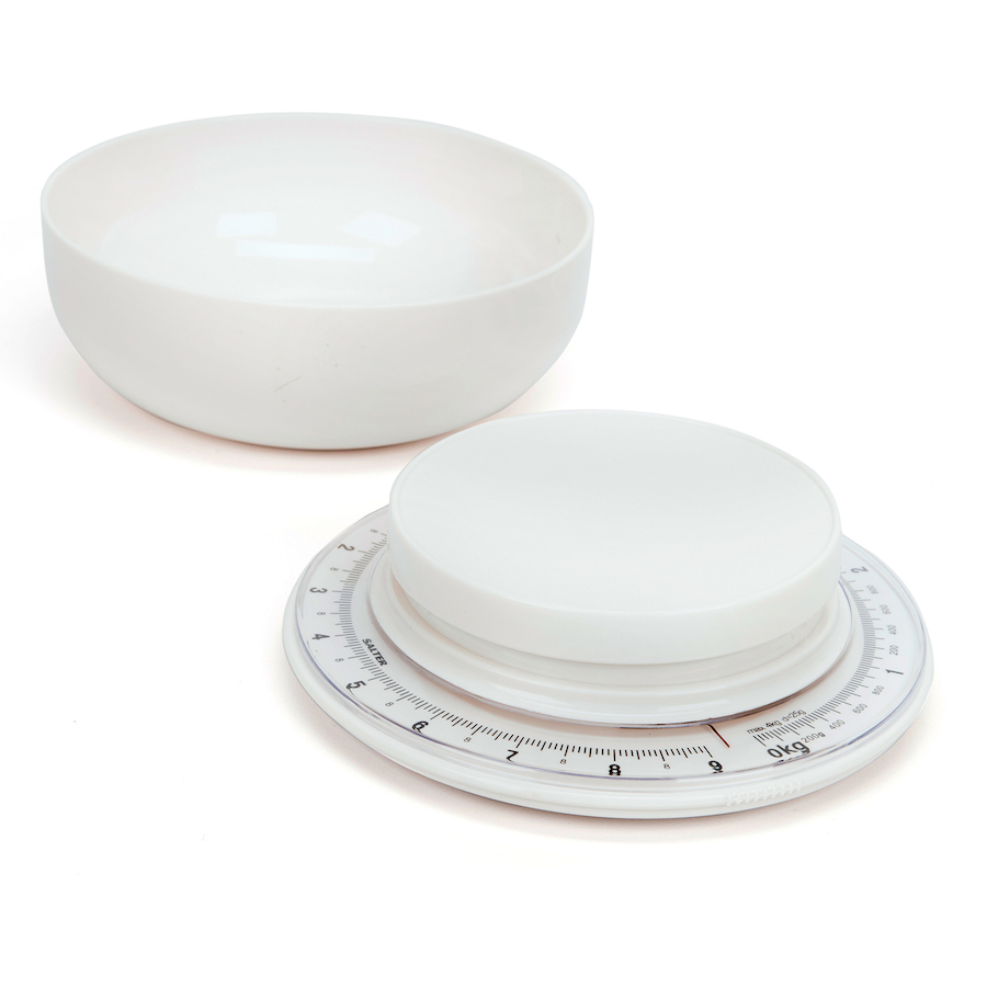 Buy Kitchen Weighing Scales Up To 4kg Tts