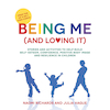 Being Me and Loving It Book  small