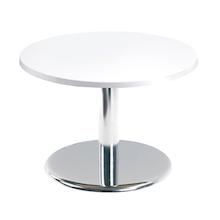 Circular Coffee Tables  medium