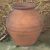 Anglo Saxon Cooking Pot  small