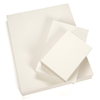 White Drawing Paper 130gsm  small