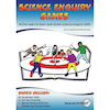 Science Enquiry Games Book and CD Rom  small