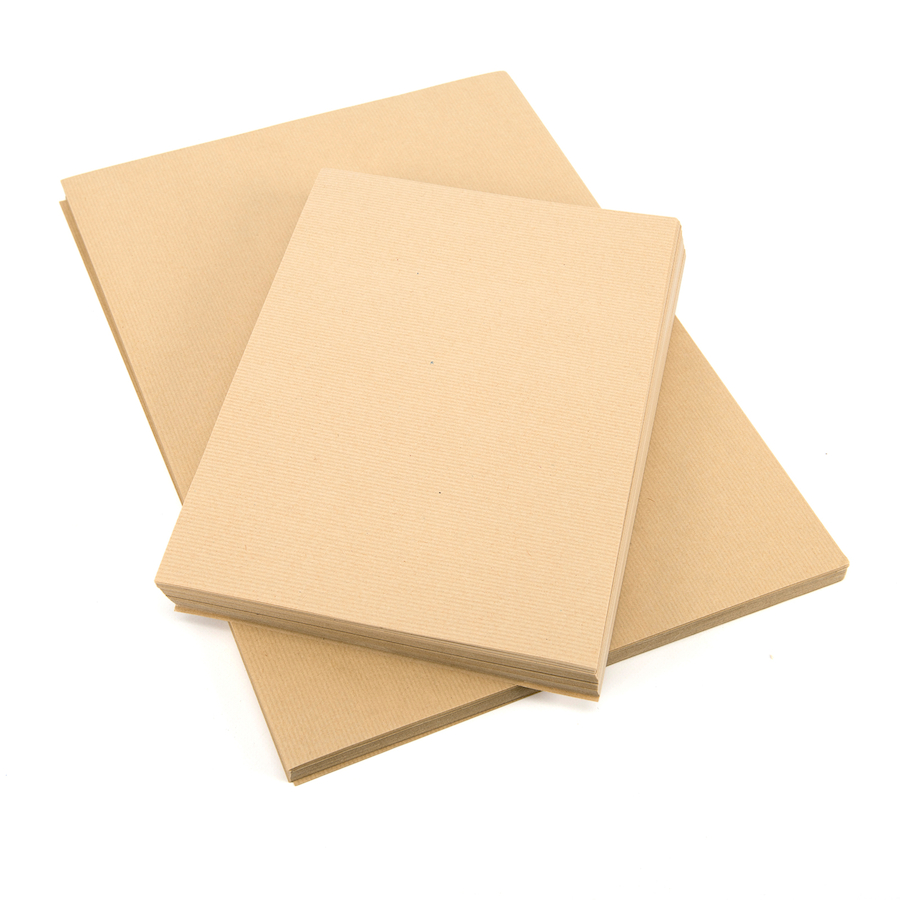 where to buy computer paper The information technology products, expertise and service you need to make your business successful fast shipping, fast answers, the industry's largest in-stock.