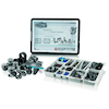 Expansion Set LEGO® MINDSTORMS®  small