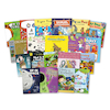Engaging Boy Reader Books 20pk  small