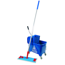 Microspeedy Mopping Kit  medium