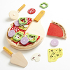 Role Play Pizza Set  small