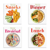 Healthy Choices Book Pack  small