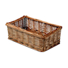 Wicker Baskets  small