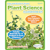 Plant Science Experiments Class Kit  small