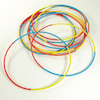 Weighted Hula Hoops 91cm 12pk  small