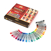 Toison D'or Assorted Colour Pastels  small