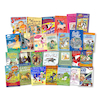 Class Collection Books 30pk  small