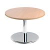Circular Coffee Tables  small