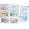French Language Challenge Cards 30pk  small