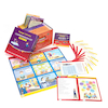 Engage Literacy Comprehension Kit  small