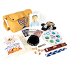 Jewish Childs Artefact Collection  small