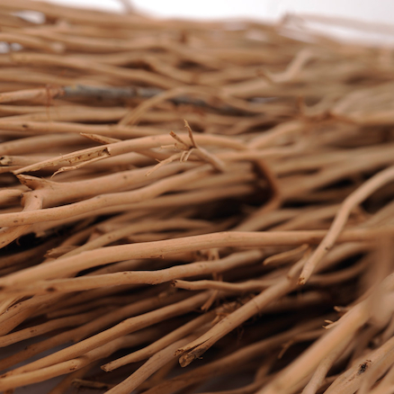 Weaving Willow Sticks 10kg  large