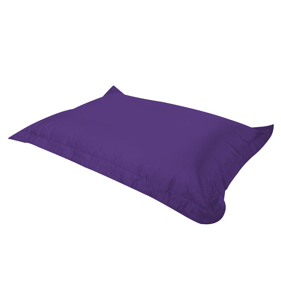 giant bean bag floor cushion small