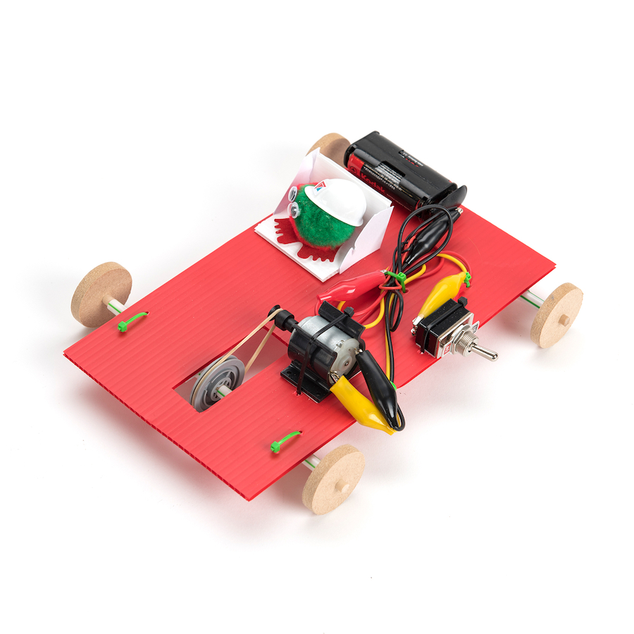 Buy Small Electric Dc Motors 1 5 To 4 5v Tts