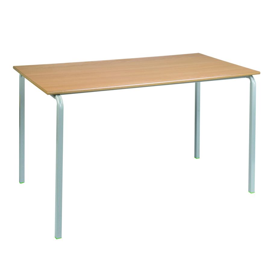 100 desks k u0026d home and 100 rattan vs wicker for Table vs desk