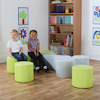 Modular Seating with Magnetic Link  small