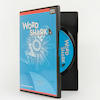 Wordshark Word Games CDROM Single User Licence  small