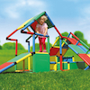 Quadro Ultimate Playground Construction Kit  small