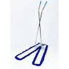 40'' V Sweeper Mop  small