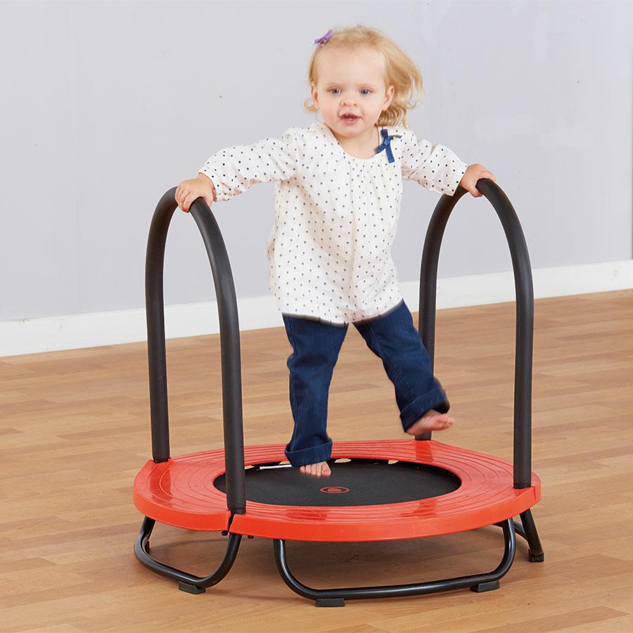 buy baby trampoline tts. Black Bedroom Furniture Sets. Home Design Ideas
