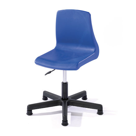 NP Swivel Chairs  large