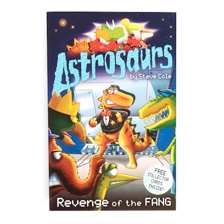 KS2 Fiction Books 25pk  large