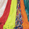 Assorted Fabrics 1 x 1.75m 6pk  small