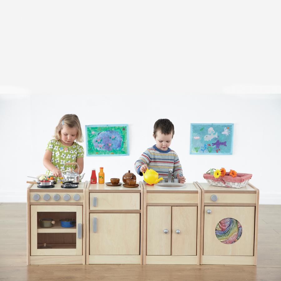 Childrens Wooden Kitchen Sale Uk