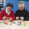 Motor Skills United Occupational Therapy Programme  small